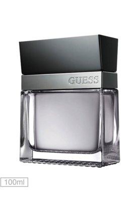 Eau de Toilette Seductive Homme 100ml - Perfume - Guess Frag...