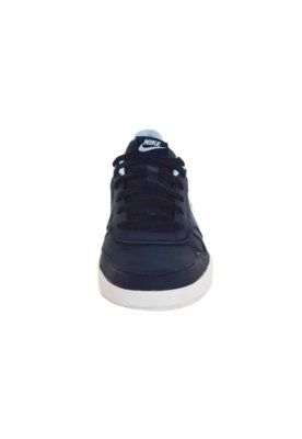 Tênis Nike Field Trainer Textile Azul