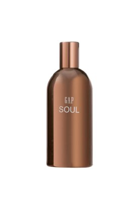 Eau De Toilette Gap Soul Man 30ml - Perfume - Gap Fragrances