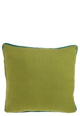 Capa de Almofada Ethnix Al New Roman Verde