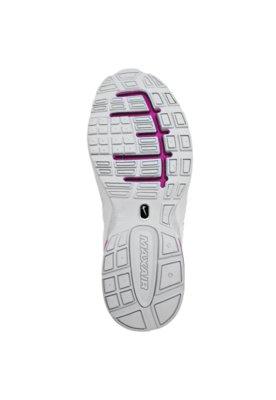 Tênis Nike Air Max Pursuit SI SL BR Branco