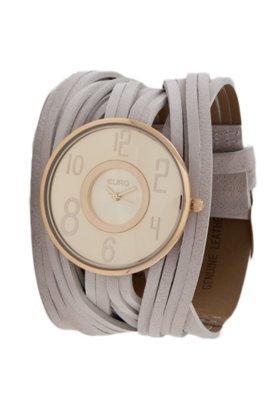 Relógio Euro EU2035BV2X Dourado