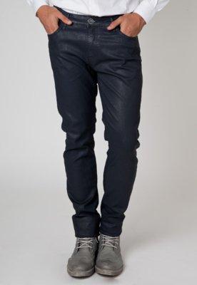 Calça Jeans Igor Azul - Forum
