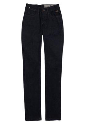 Calça Jeans MCD Style Azul