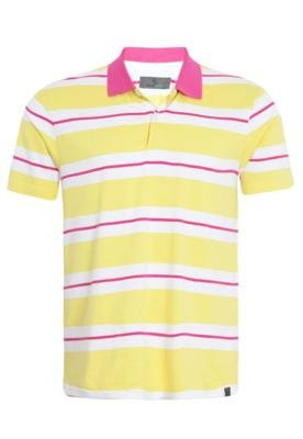 Camisa Polo Lemon Grove New Listrada