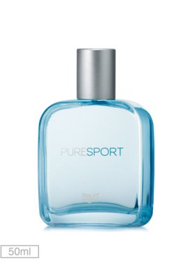 Perfume Everlast SPort 50ml