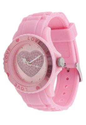 Relógio Condor KW45100H Rosa
