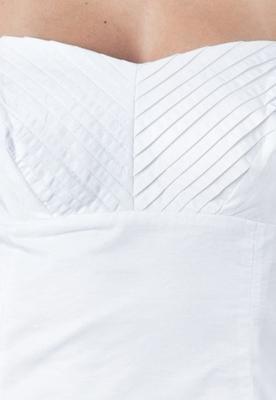 Vestido Whil Branco - Shop 126