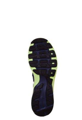 Tênis Nike Air Futurun Azul