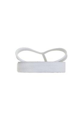 Chinelo Billabong All Day Thong Branco