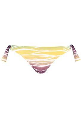 Calcinha Movimento Lavin Multicolorida