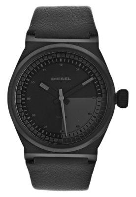 Relógio Diesel IDZ1560 Preto