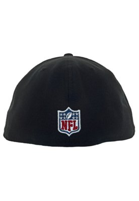 Boné New Era 59Thirty NFL Evergreen Chicago Bears 2 Team Az...