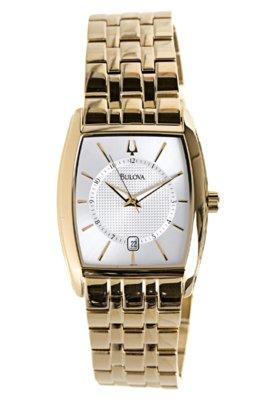 Relógio Bulova WB21730H Dourado