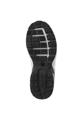Tênis Air Max Pursuit Si Sl Br Branco - Nike