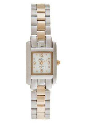 Relógio Condor KT75143/B Prata