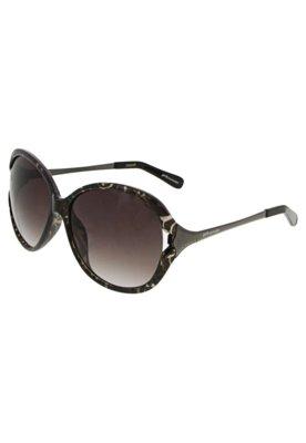 Óculos Solar Pink Connection Style Preto