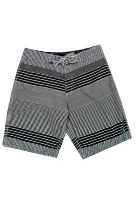 Bermuda VR Menswear Balneário Listrada