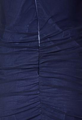 Vestido NightStar Dream Azul