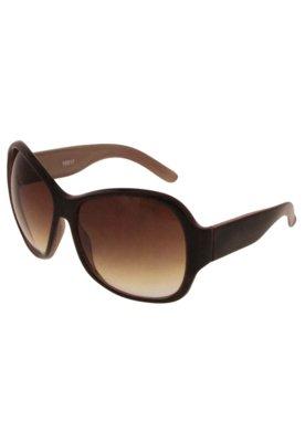 Óculos de Sol FiveBlu Ipê Marrom