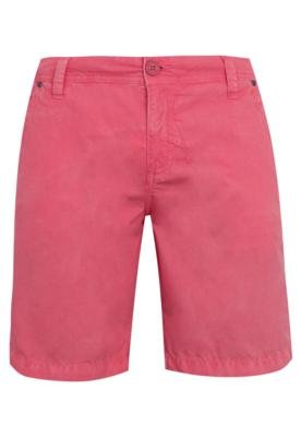 Bermuda Calvin Klein Jeans Color Rosa