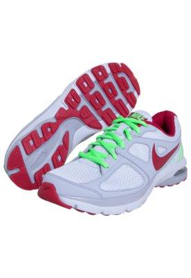Tênis Nike Air Futurun Cinza