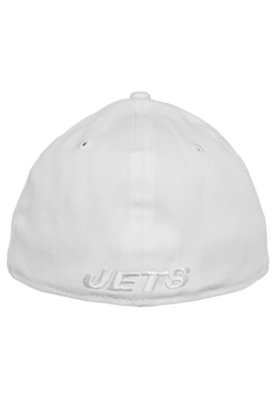 Boné New Era 39Thirty NFL Tonal Classic New York Jets Team ...