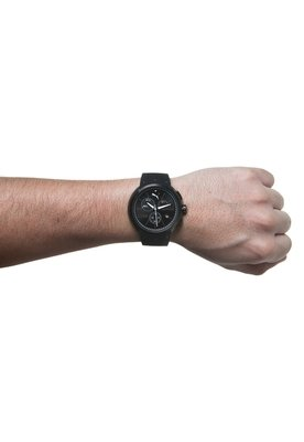 Relógio Hero Preto - Puma