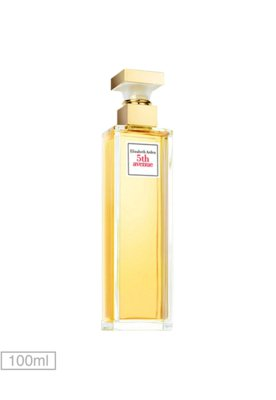 Eau de Parfum Arden 5th Avenue 100ml - Perfume - Elizabeth A...