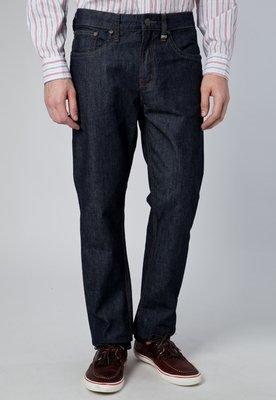 Calça Jeans Tradicional Colcci Confort Azul