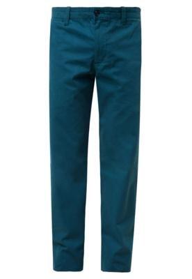 Calça Jeans Dockers Reta Alpha Azul