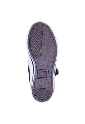 Bota Converse Skidgrip Boot Preta