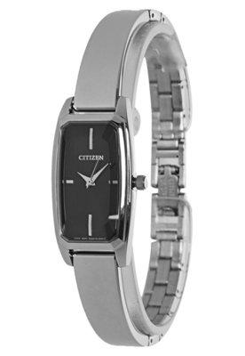 Relógio Citizen EX0310 Prata