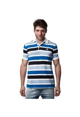 Camisa Pólo Listra - Timberland