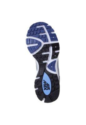 Tênis  Nike Wmns Air Max Run Lite 3 Cinza