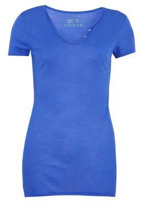 Blusa Oh Boy Cloe Azul