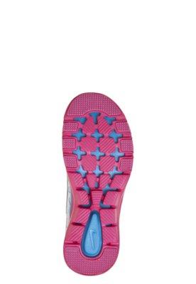 Tênis Nike Wmns Flex Supreme TR Cinza