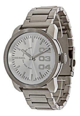 Relógio IDZ1447 Prata - Diesel