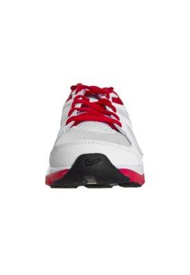 Tênis Nike Air Futurun Branco