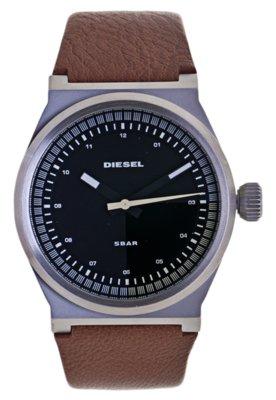 Relógio Diesel IDZ1561 Prata