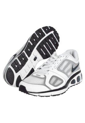 Tênis Nike Air Max Transcend EMB Branco