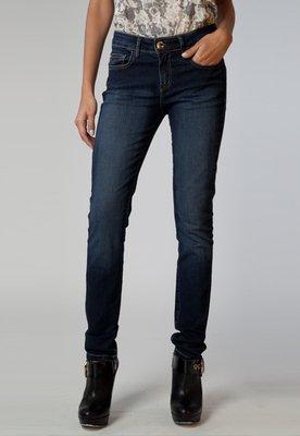 Calça Jeans Only Azul - Shop 126