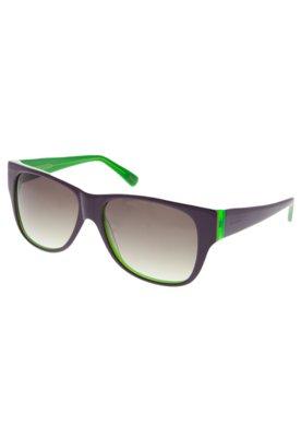 Óculos de Sol Gant Lori Roxo