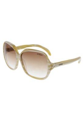 Óculos Solar Ventura Inusity Marfim