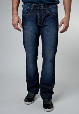 Calça Jeans VR Milhão Azul