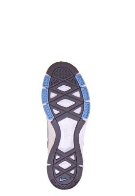 Tênis Nike Wmns Steady IX Branco