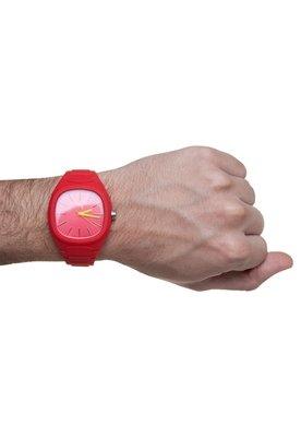 Relógios Bubble Gum Vermelho - Puma