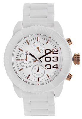 Relógio Diesel IDZ5334 Branco