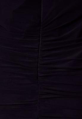 Vestido NightStar Dream Preto