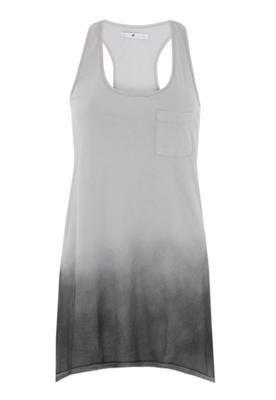 Vestido Gradient Cinza - Redley